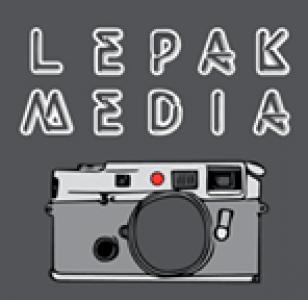 Lepak Media